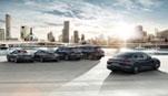 Porsche Véhicules neufs - Moteur de recherche - Recherche tous modèles