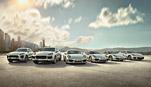 Om Porsche Approved bruktbiler - Assistance