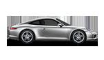Porsche Approved Occasion zoeken - 911 zoeken