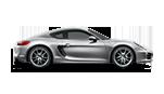 Porsche Bruktbilsøk - Cayman Search