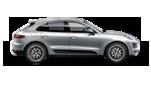 Porsche Véhicules d'occasion - Moteur de recherche - Recherche Macan