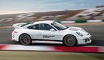 Porsche Events & Autosport -  Sport Driving School