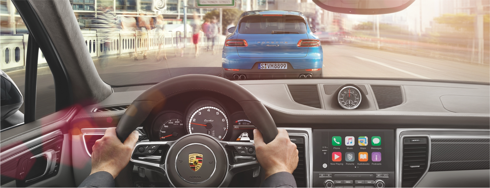 Nowe Porsche 911 R. Zrodzony ze zwycięstw.