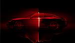 Porsche Events & Autosport - . Uncommon.