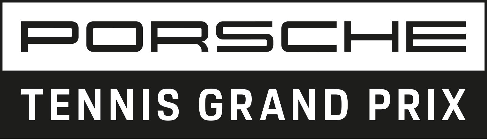 Porsche Tennis Grand Prix Porsche Deutschland