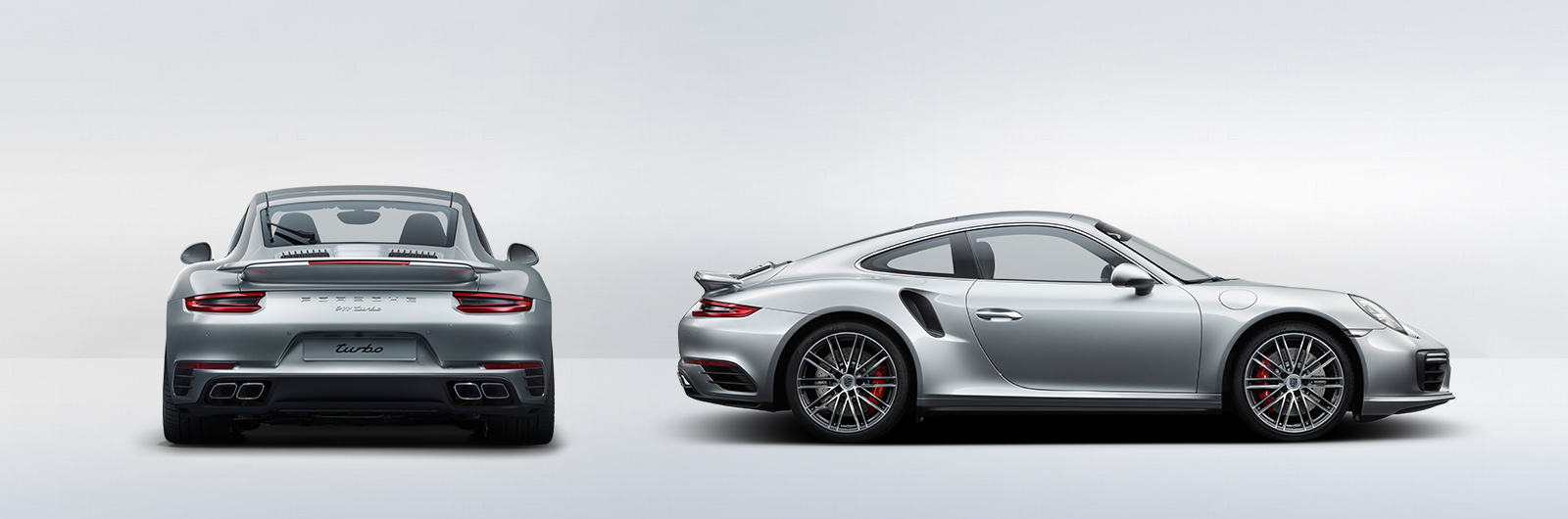 Porsche 911 turbo technical specs porsche ag vanachro Gallery