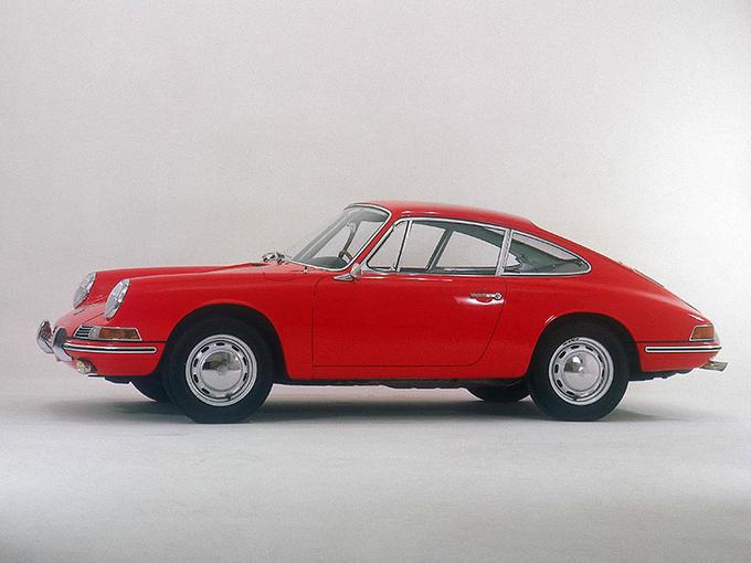 #Q2: Quantes unitats es van vendre del Porsche 901? Porsche-preview