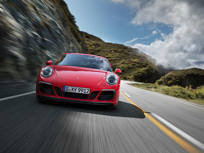 Pre Owned Porsche >> Porsche Pre Owned Cars Porsche Cars North America Porsche Usa