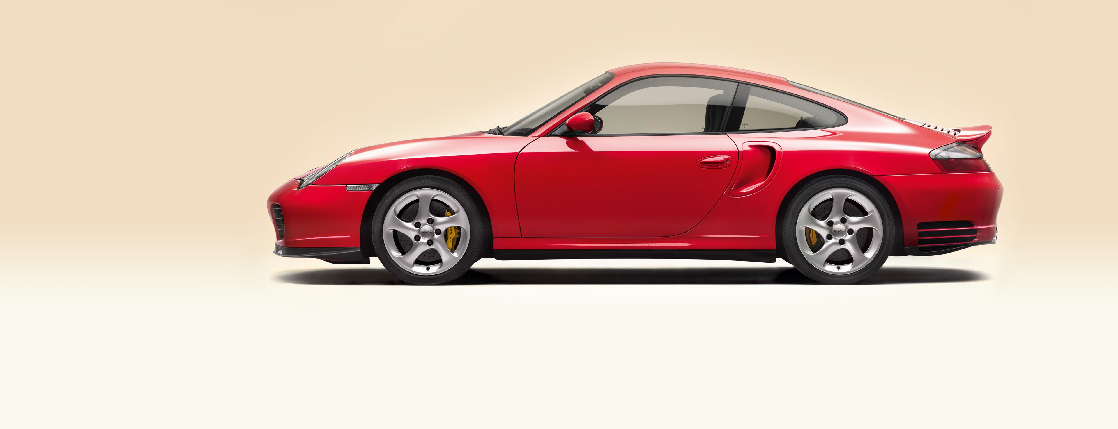 porsche-normal Astounding Porsche 911 Gt2 for Sale Canada Cars Trend