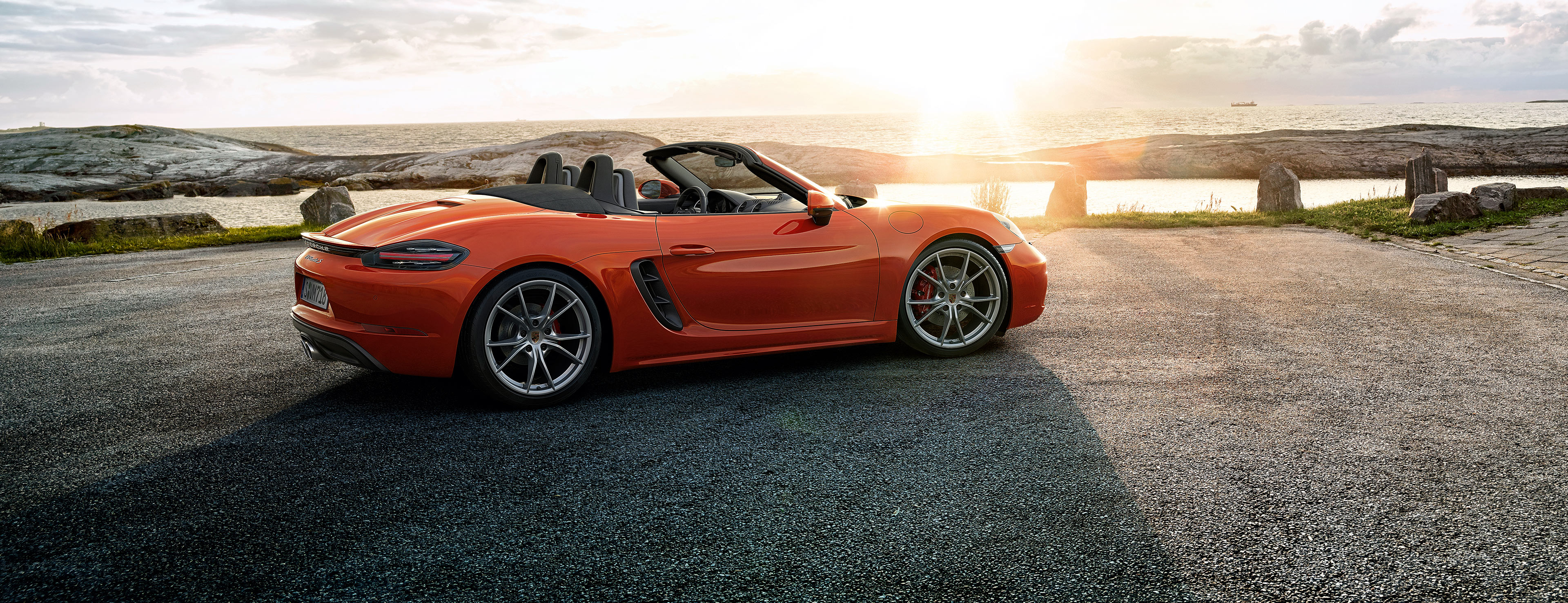 100 porsche 911 price singer 911 teams up with cosworth