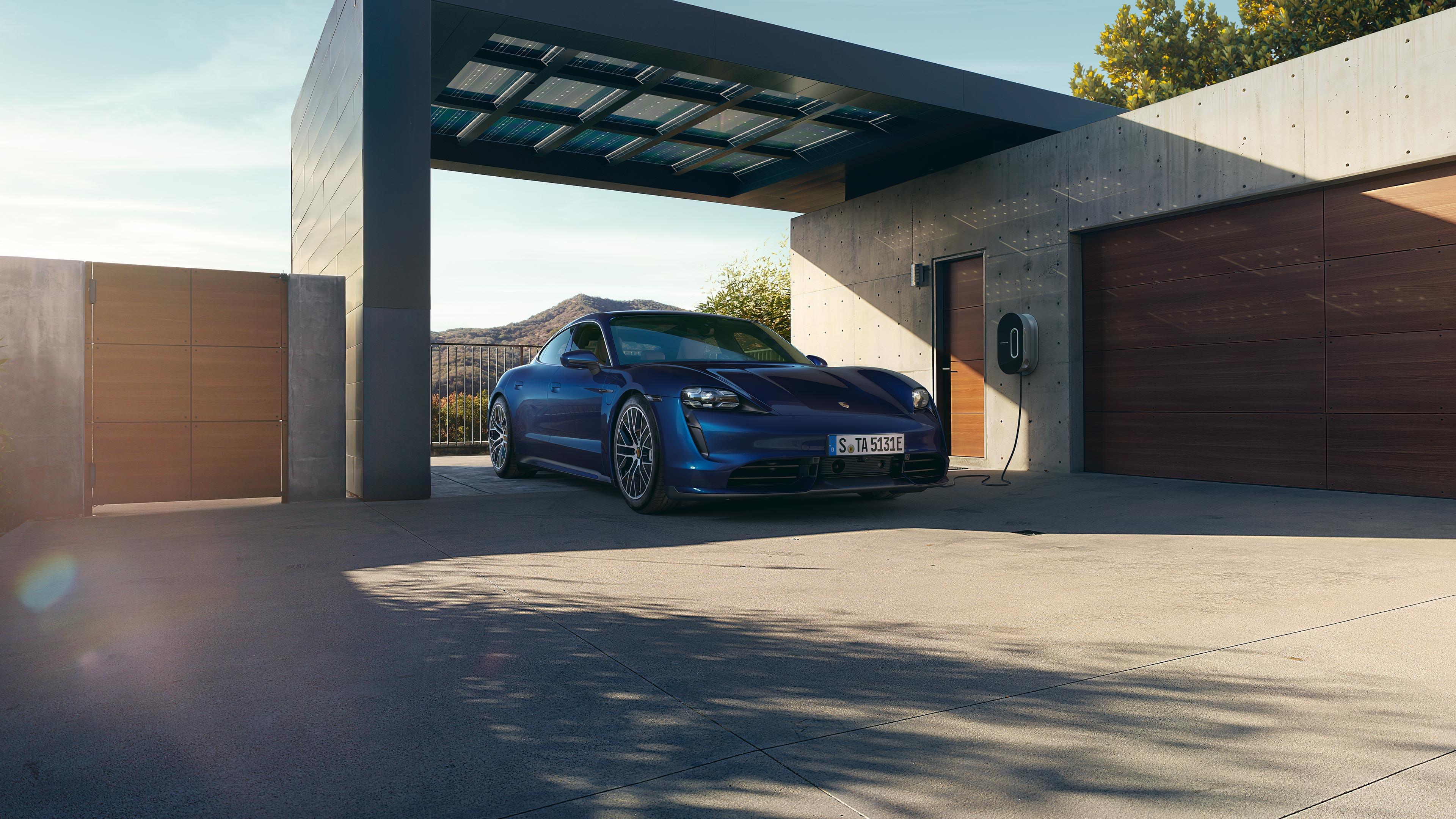HOME USA HOME Porsche Porsche Porsche Porsche Porsche USA xBeCrdo