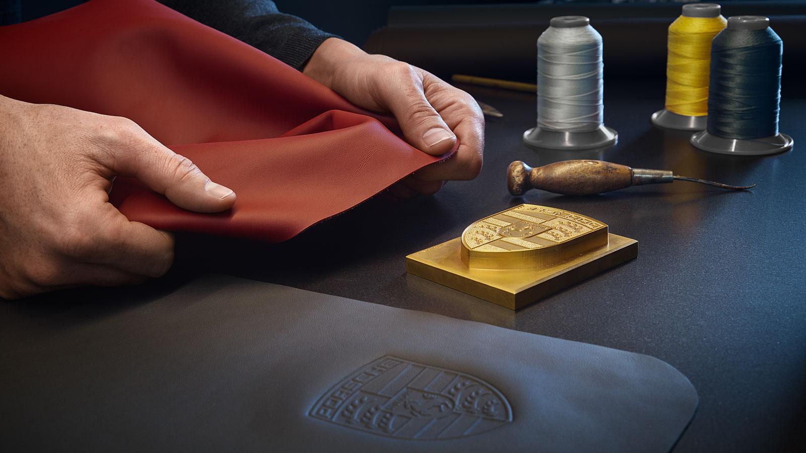 Porsche - Exclusive Manufaktur. Personal consultation.