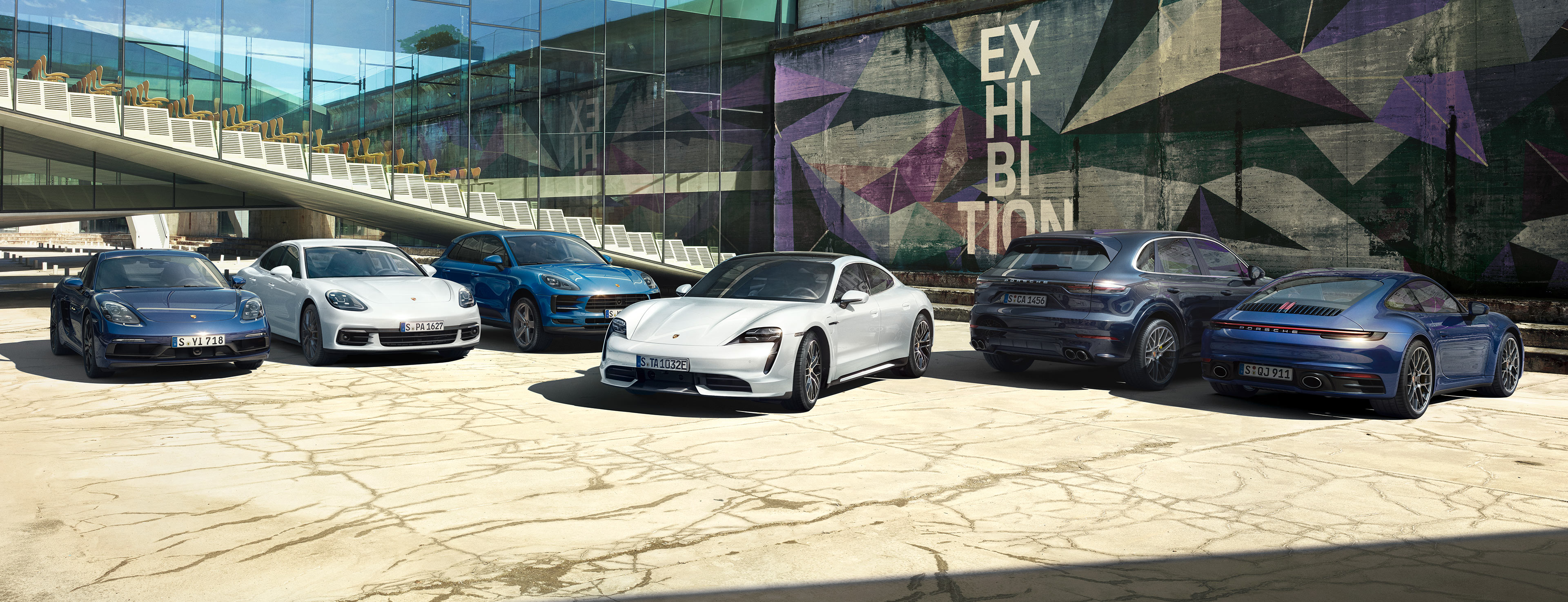Audi European Delivery >> Porsche European Delivery Porsche Canada