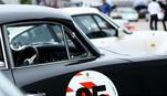 Porsche Events & Autosport - Events