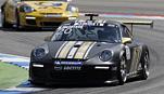 Porsche Events & Autosport -  Autosport