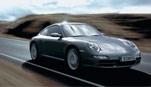 Porsche Service -  Assistance