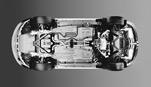 Porsche Service - Technische Service Informatie