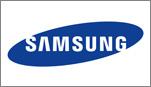 Porsche Approved Occasion Weekend 25 & 26 oktober 2014 - Samsung