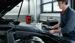 Porsche Service - Serviceprijzen