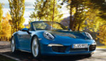 Porsche Events & Autosport -  Travel Club