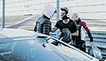 Opplev Porsche - Nasjonale eventer og opplevelser