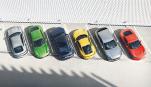 Porsche Tjenester - Forsikring og Finans