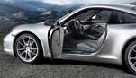 Porsche Contact - Openingsuren