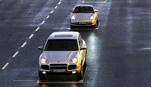 Porsche News & Events - Clubs Porsche