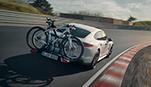 Porsche Service -  Tequipment