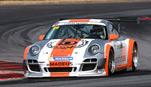 Porsche News - Race reports 2006-2018