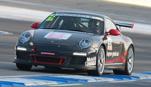 Porsche Aktuelles - Rennberichte 1999-2005