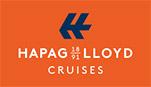 Porsche Partner - Hapag-Lloyd Cruises
