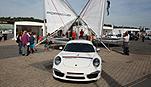 Porsche Profile -  World
