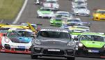 Porsche Aktuelles - Wertungen und Ergebnisse