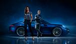 Porsche Driver's Selection - Catalogue