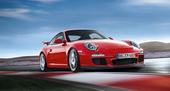 Porsche Experience Tv Follow Porsche Home Porsche