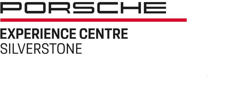 Porsche Experience Centre Silverstone