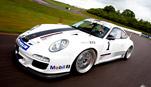 Porsche Sports & Events -  Carrera Cup Great Britain