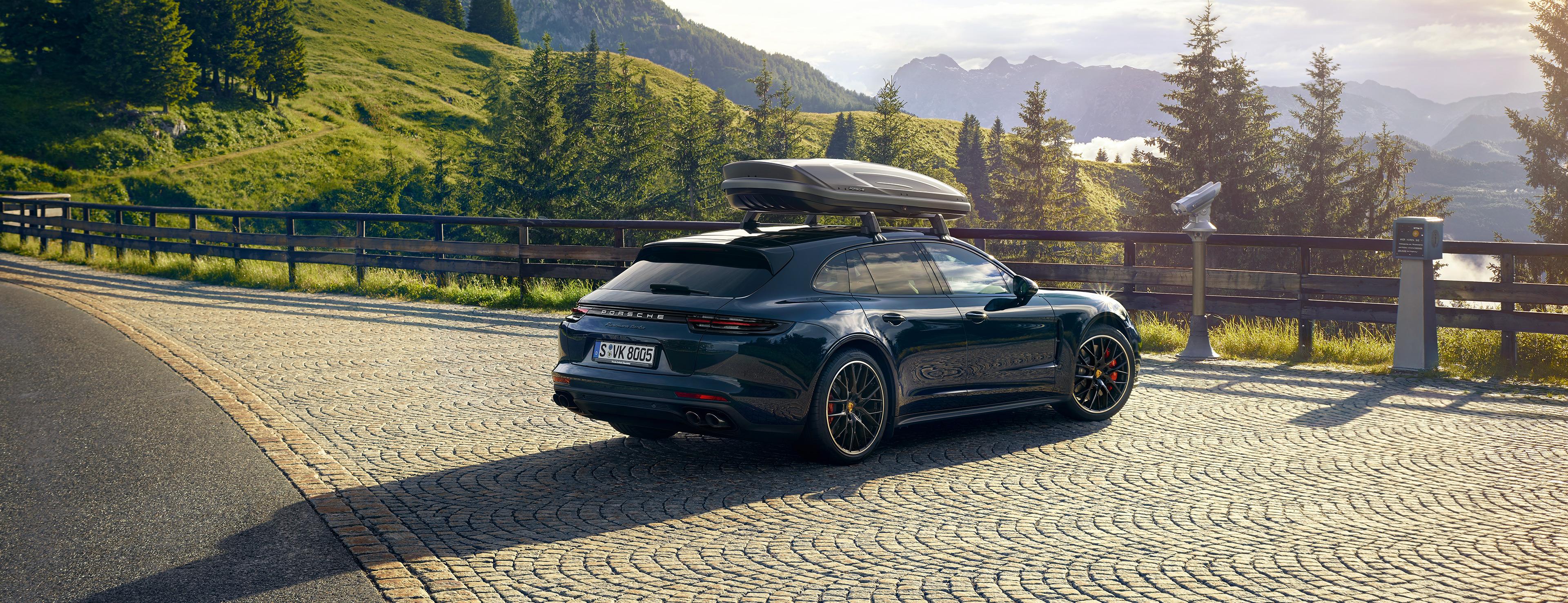 exquisite design quality biggest discount Porsche Genuine Porsche Tequipment Accessories - Porsche USA