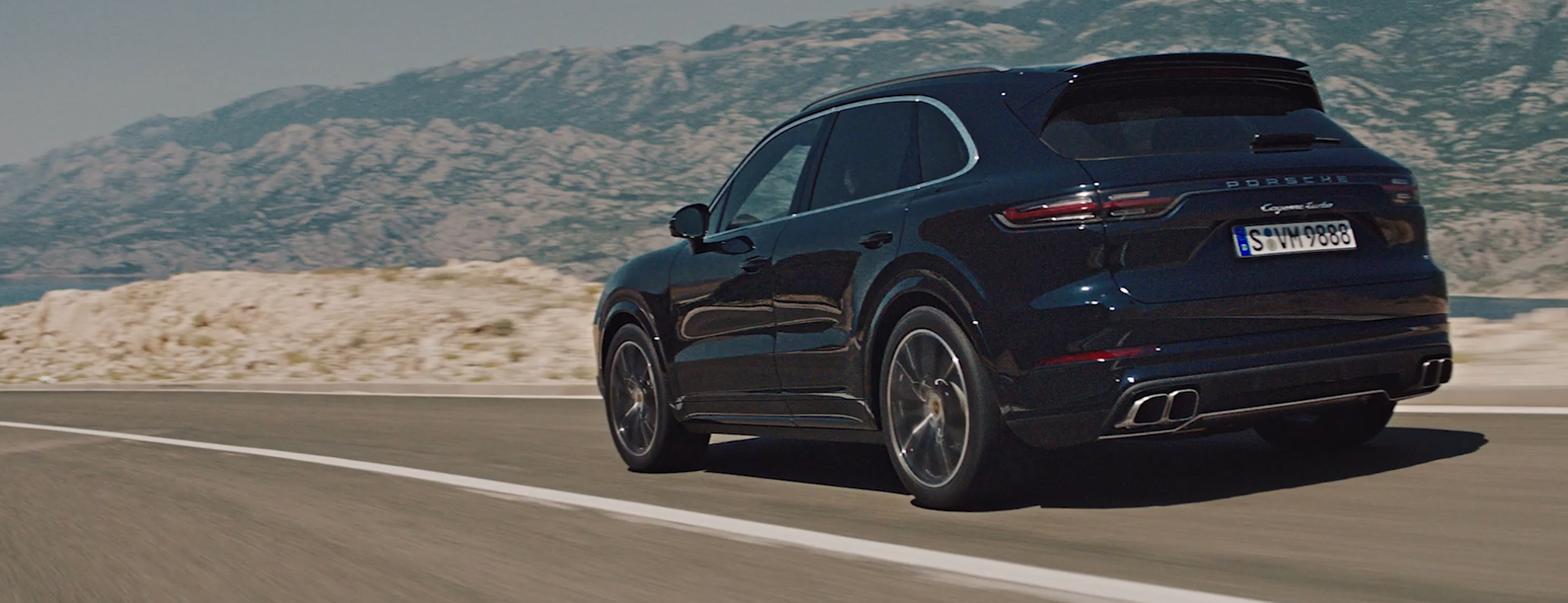 Image result for porsche cayenne