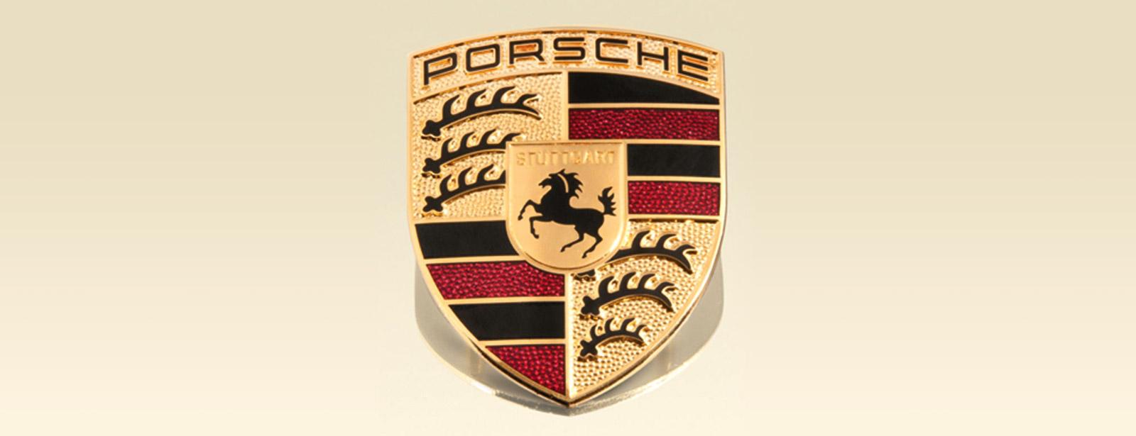 100 Ferry Porsche Quotes Golden Anniversary 50