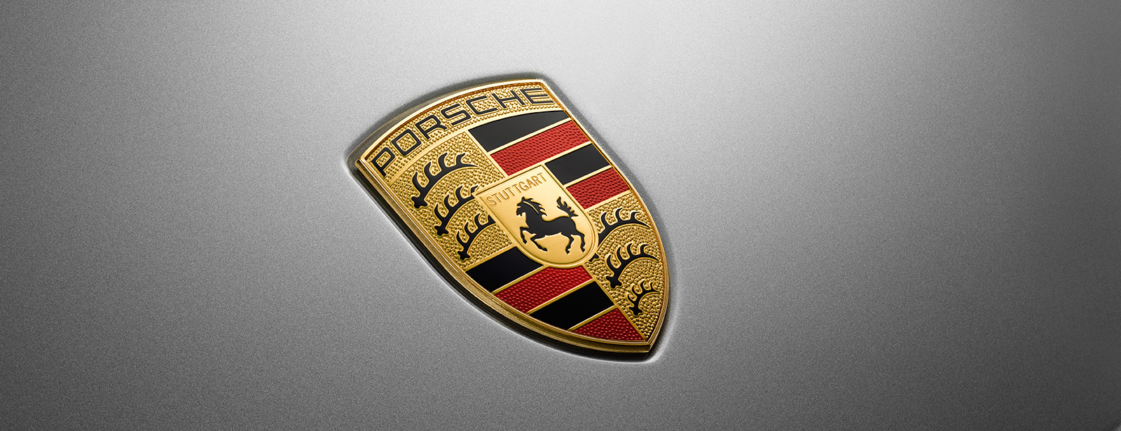 Porsche Newsroom - Information. Intensified.